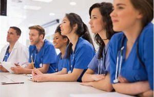 Programs and Specialties of The Top Nursing Schools in The U S